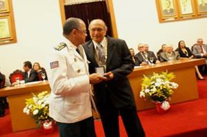 medalha3