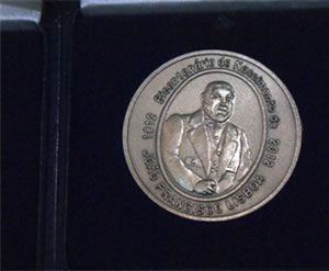 medalhadest