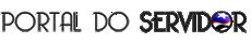 logo portal servidor