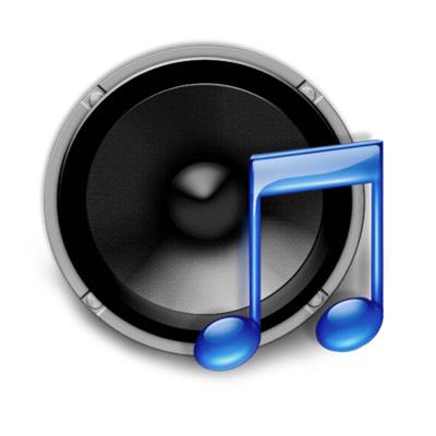 increase-audio-volume