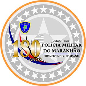 180 ANOS