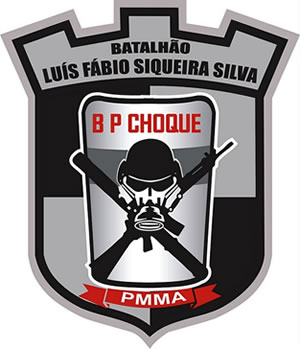 BPChoque