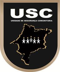 USC 1