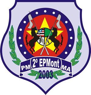 2º EPMont