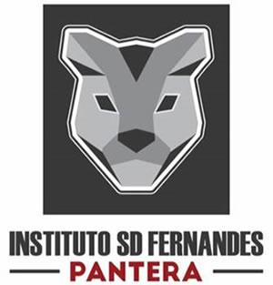 Instituto Fernandes