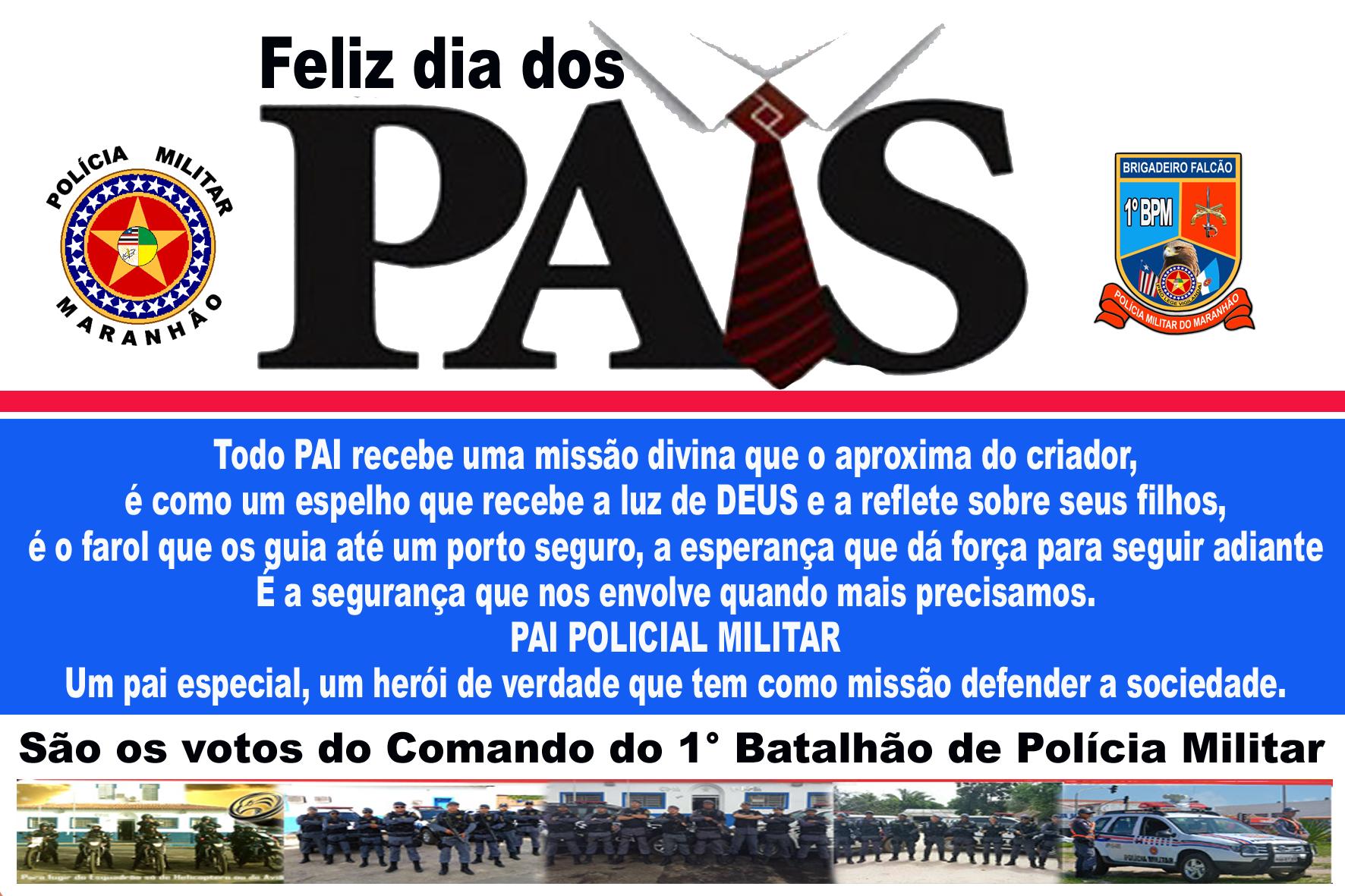 CARTÃO DIA DOS PAIS cópia