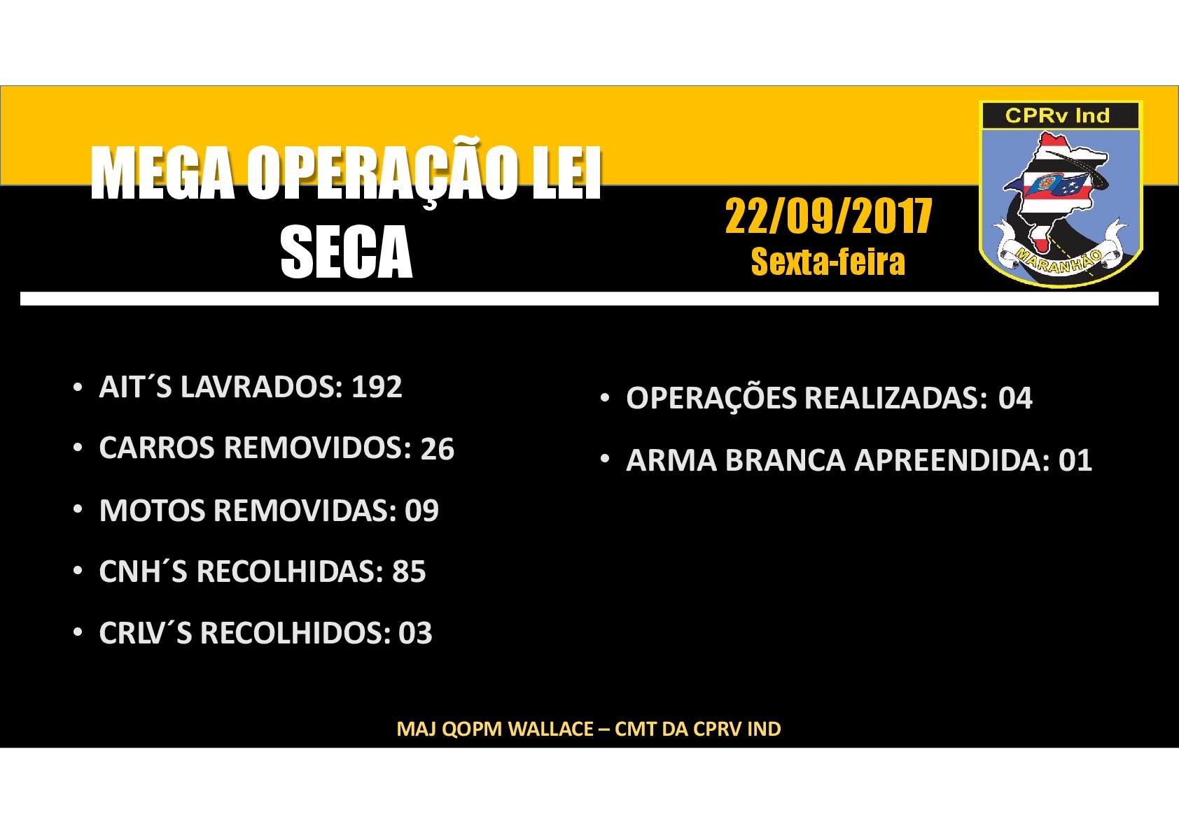 operacao-diaria-1-003