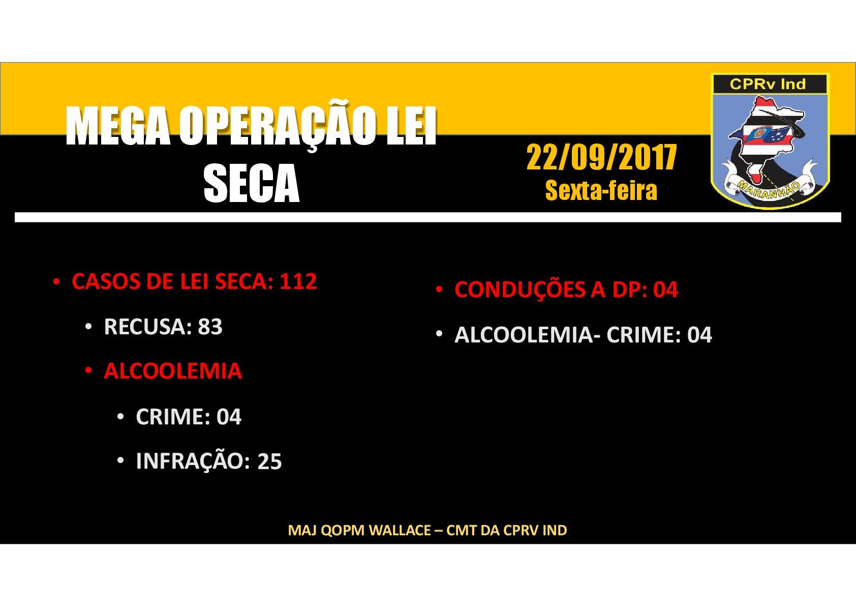 operacao-diaria-1-004