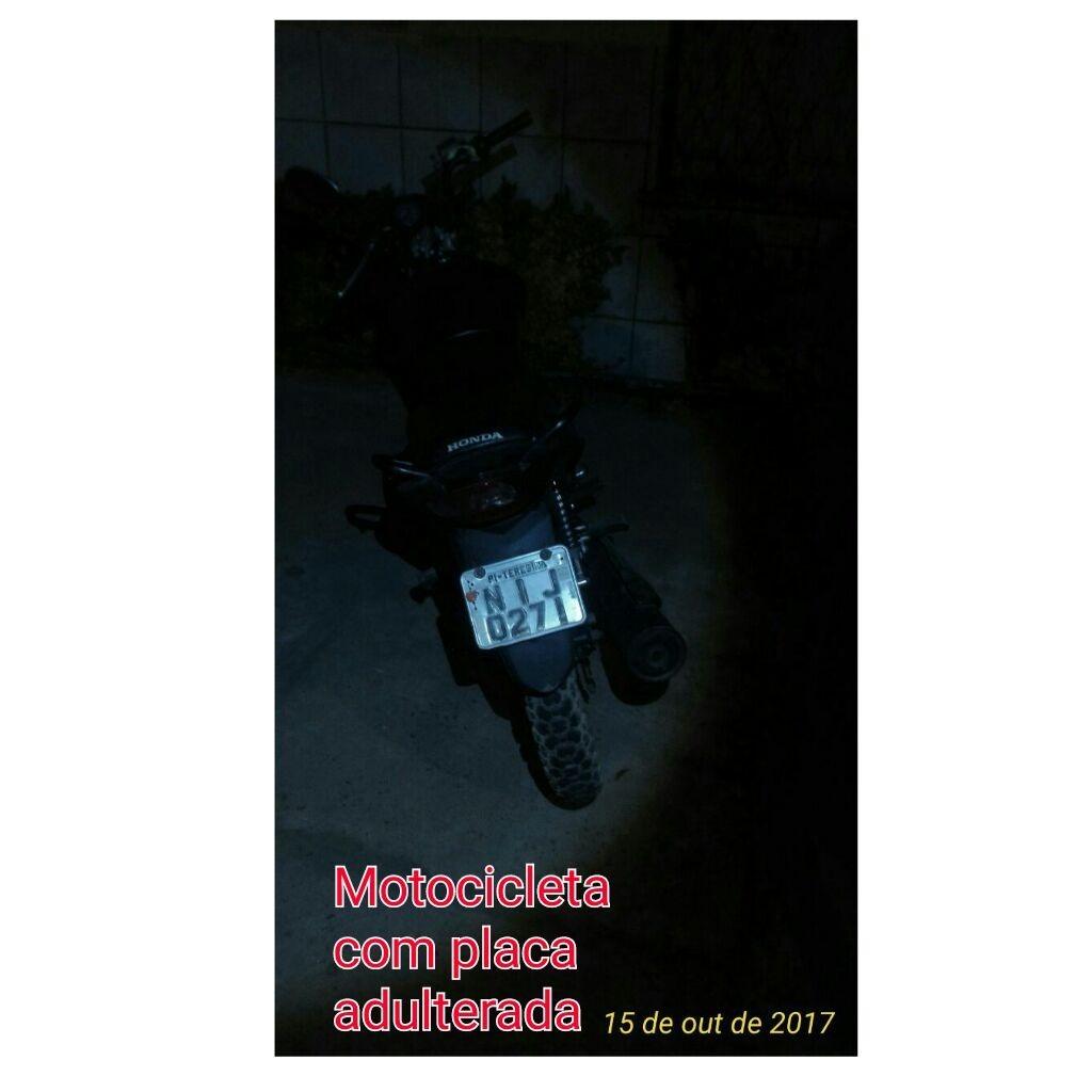 e6793131-c5d9-4a3e-8d2b-867e8ec3e282