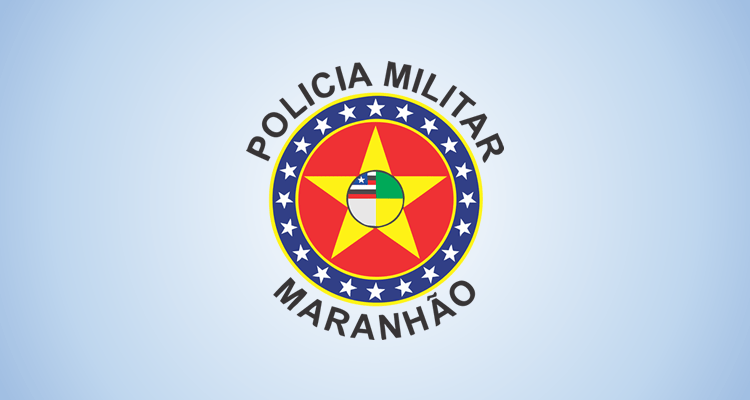 PREGÃO PRESENCIAL N° 013/2018-CSL/PMMA