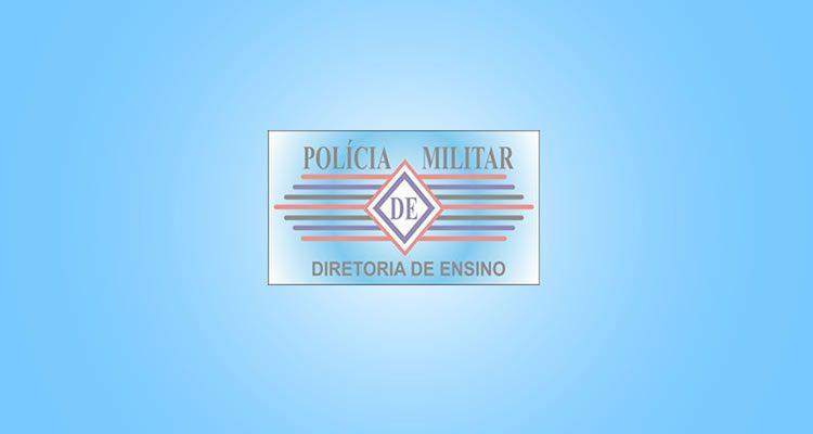 INÍCIO DA FASE PRESENCIAL DO CEFC-I/2018.
