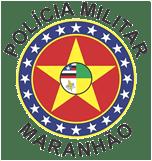 PM/MA - Polícia Militar do Maranhão