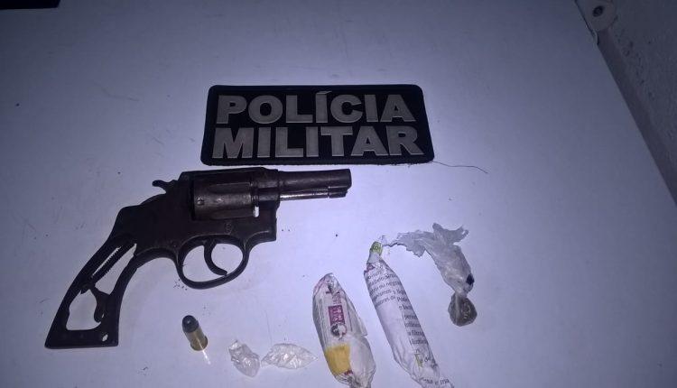 POLICIAIS DO 10º BPM COMBATENDO A CRIMINALIDADE NA BAIXADA MARANHENSE