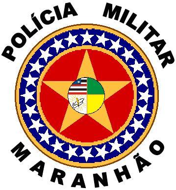 PM'S DO 9º BPM PRENDEM HOMEM COM ARMA DE FOGO NO BAIRRO SANTA CRUZ