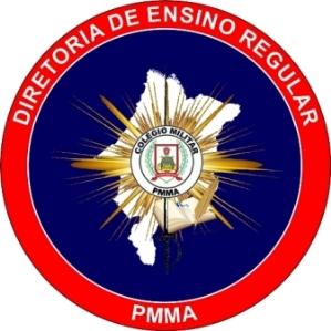 COLÉGIOS MILITARES DA PMMA ENCERRAM SUAS INSCRIÇÕES PARA SELETIVO 2019 COM NÚMERO RECORDE DE INSCRITOS