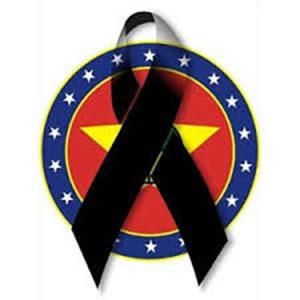 Nota de pesar pelo falecimento da aluna Sarah Azevedo do Colégio Militar Tiradentes