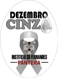 Dezembro Cinza homenageia Policiais e Bombeiros Militares mortos