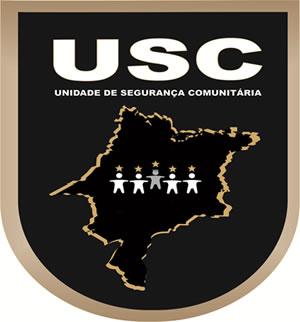 2ª USC CELEBRA REDUÇÃO NOS ÍNDICES DE HOMICÍDIOS NO COROADINHO – SÃO LUÍS