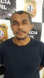 Caminhoneiro é preso e mais 47 mil reais encontrados do assalto em Bacabal