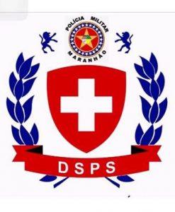 Semana de medicina preventiva será realizada pela DSPS