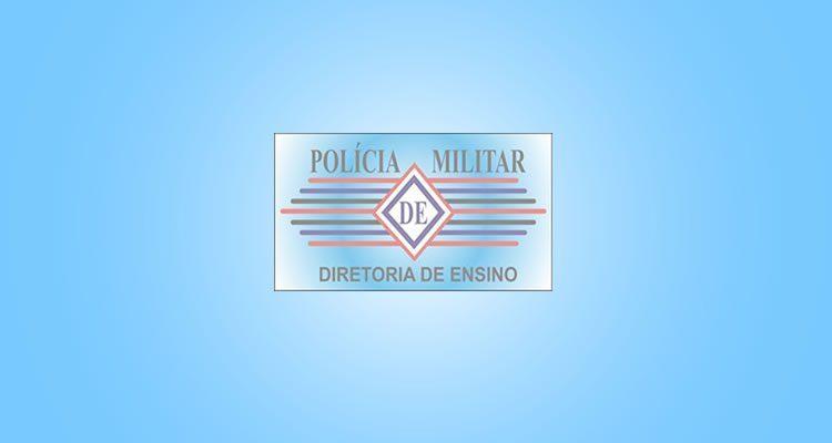 CANDIDATO CFO SUB JUDICE APTO NA 2° FASE CFO PMMA/2019.