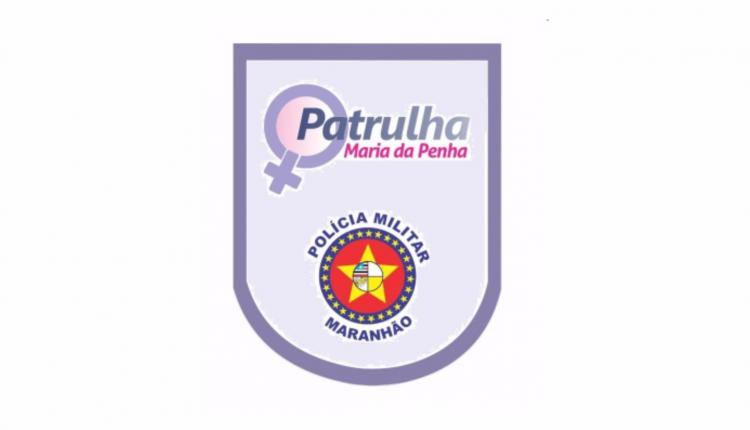 Patrulha Maria da Penha completa 2 anos de atuação e lança Pré Carnaval Solidário