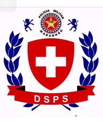 DSPS CONVIDA PARA PALESTRA SOBRE DIA NACIONAL DE PREVENÇÃO E COMBATE À HIPERTENSÃO ARTERIAL