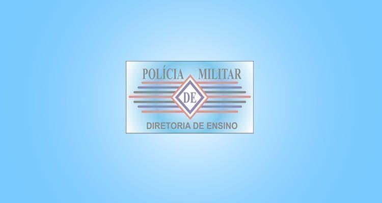 VI COTE – CURSO DE OPERAÇÕES TÁTICAS ESPECIAIS.