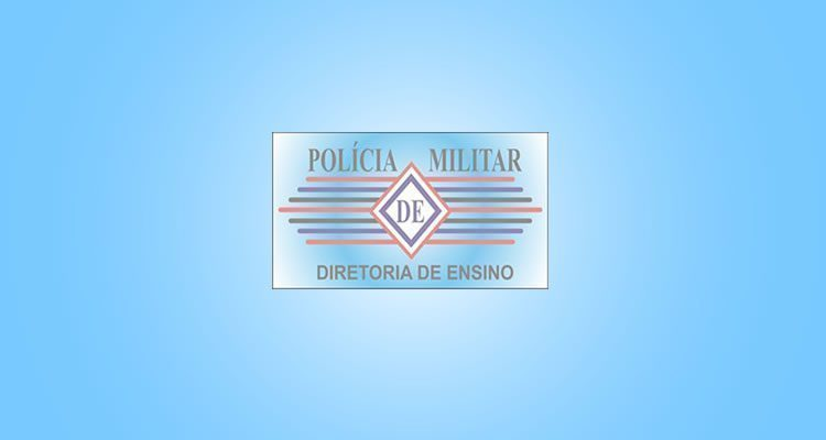 RESULTADO FINAL – 2ª FASE DO CFO SUB JUDICE, EDITAL 2015 PMMA.