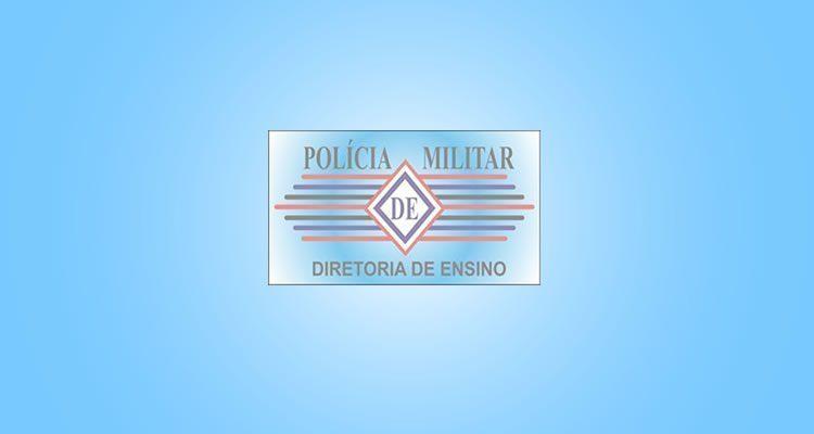 2ª CONVOCAÇÃO DE CANDIDATOS (EXCEDENTES) PARA OS CURSOS REGULARES CEFC, CEFS E CAS 2020, APÓS DESISTÊNCIAS.