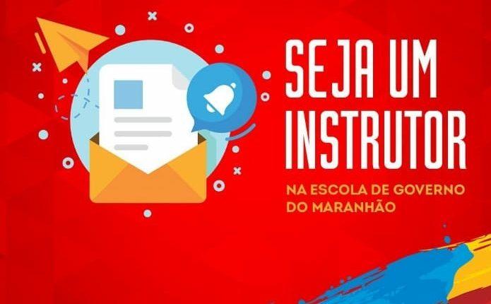 EGMA divulga edital de credenciamento para seleção de instrutores