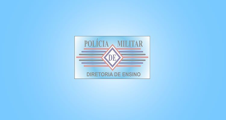 CONVOCAÇÃO DE CANDIDATO SUBJUDICE, EDITAL PAES 2019 CFO PMMA