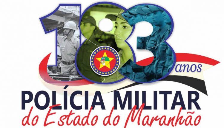 Policiais militares prendem suspeito de cometer duplo homicídio na cidade de Vitorino Freire