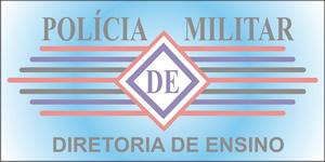 CONVOCAÇÃO DE CANDIDATO PARA REALIZAÇÃO DE EAF – PAES 2020/CFO PMMA (EDITAL 042/2019 GR/UEMA)